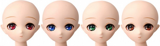 libidoll-starer-set-eye-color-options-1