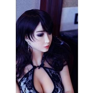 Cheongsam Life Size Sex Doll