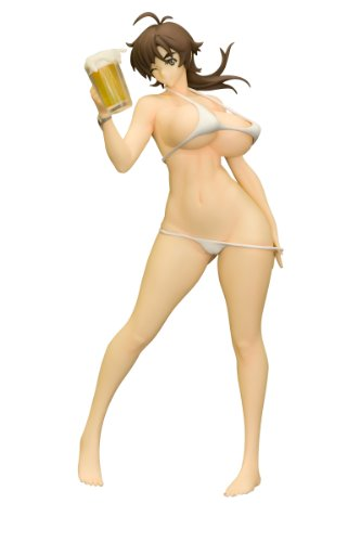Sexy Action Figure - Anime Sex Toy