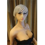 , Miss Demeanor – Luxury Blow-Up Shemale Sex Doll, Real Sex Dolls