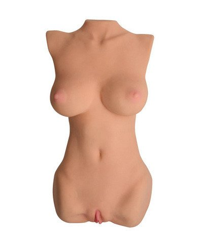 Best Cyberskin Sex Doll - Best Real Sex Doll