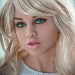 , SexyRealSexDolls – We Like this Online Sex Doll Store, Real Sex Dolls