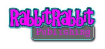 Rabbit Rabbit Publishing Sex Toy Blog - Logo