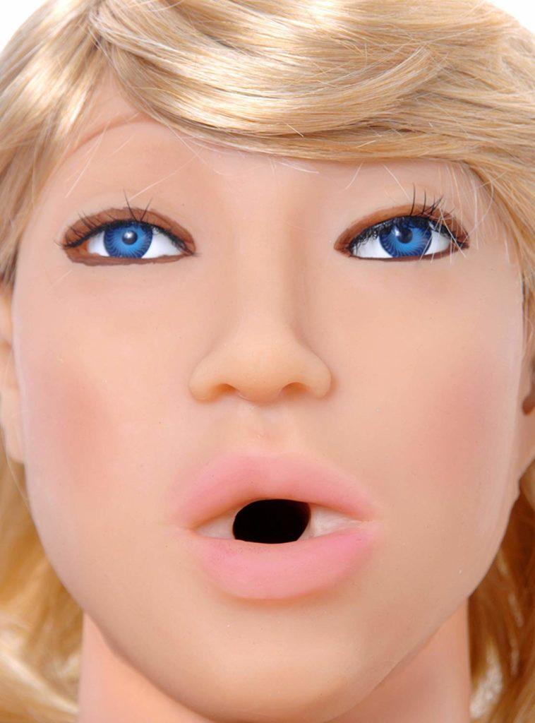 , Three Amazing Masturbators – Lower Priced Sex Doll Alternatives, Real Sex Dolls
