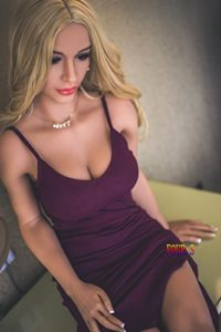 , Luxury Silicone and TPE Sex Dolls, Real Sex Dolls