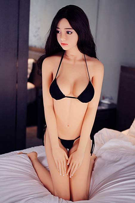 , How Much Do Silicone Sex Dolls Cost?, Real Sex Dolls