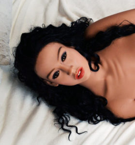 april bbw multiracial sex doll 7 featured image