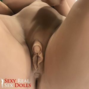 bbw sex doll, You Must See This Sex Doll's Amazing Booty!, Real Sex Dolls