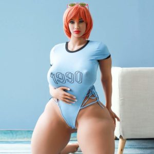 Best BBW Fat Sex Doll