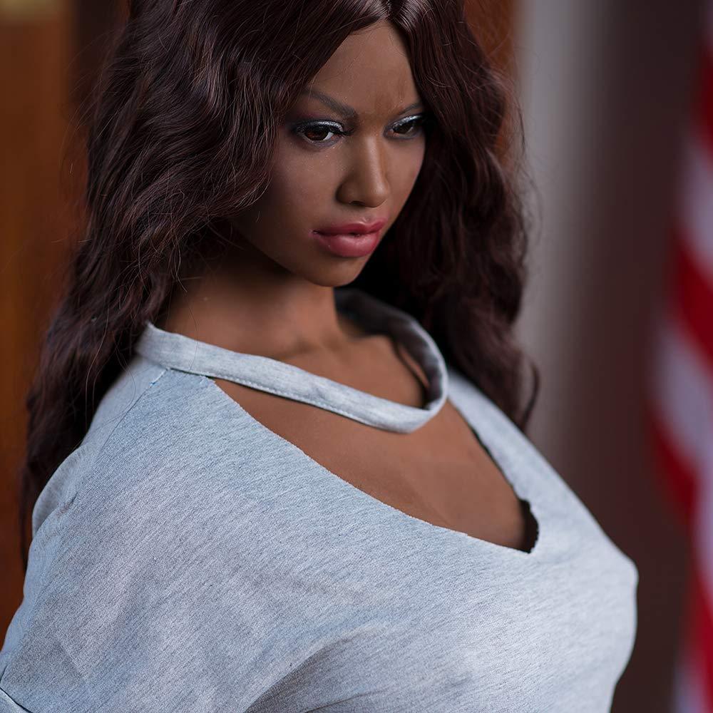 black-sex-doll