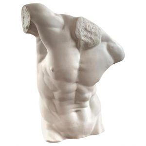 Sex Doll Masturbator - Men's Large Sex Doll Toy