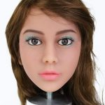 Best Sex Doll Head