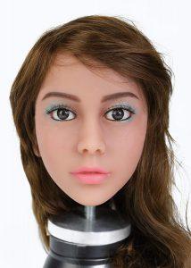 Best Sex Doll Head